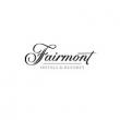 Fairmont logo