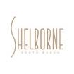 Shelborne logo2