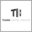 Think Hotel logo