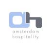 Amsterdam Hospitality logo