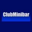 Club Minibar logo