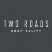 Two Roads logo