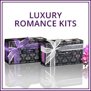 Luxury Romance Kits