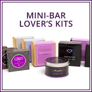 Lover's Kits